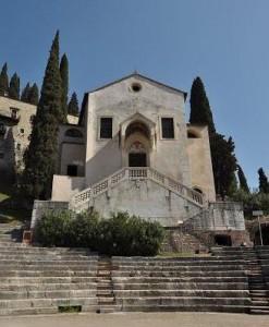 Chiesa_di_Santa_Libera_e_San_Siro_3