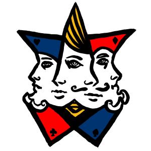 logo-fucina-solo-immagine-colori