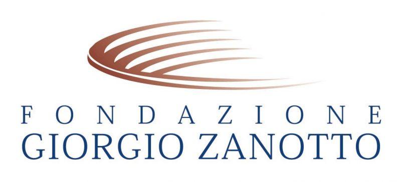 Fondazione Zanotto