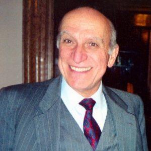 Giorgio Zanotto